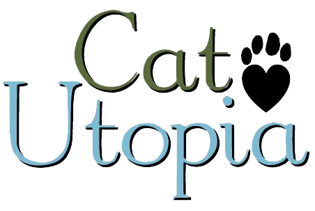 Cat Utopia is a unique cat kennel and provides the ultimate in cat-focused accommodations and entertainment